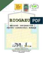 B_B_BI_I_IO_O_OG_G_GA_A_AZ_Z_ZU_U_UL_L_L.pdf