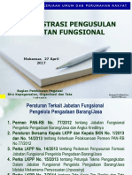AdmJFT-PPBJ-ver2.pptx