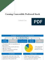 118648020-Corning-Convertible-Preferred-Stock.pdf