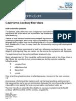 6332-1-Cawthorne-Cooksey-Exercises.pdf