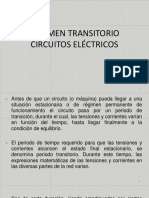 6.Regimen_transitorio_circuitos_Electricos.pdf