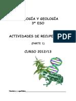 375_CUADERNILLO 1 RECUPERACIÓN BIOLOGÍA 3ºESO.pdf