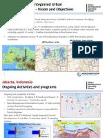 D1 5 CountryPresentations(Indonesia,Vietnam,Laos,Solomon,Mdagascar,Argentina)