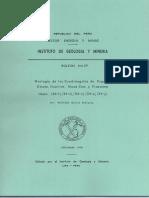 Geología - Cuadrangulo de Puquina (34t), Omate (34u), Huaitire (34v), Mazo Cruz (34x) y Pizacoma (34y),1978_unlocked.pdf
