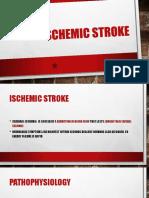 Ischemic-Stroke.pptx