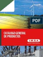 conductores IMSA.pdf