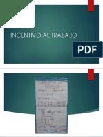 N° 12-Incentivo en el trabajo.pptx