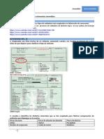 Solucionario FPB Amovibles UD1.PDF