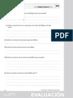 6º RELIGIÓN -EVALUACIÓN.pdf