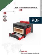 catalogo_h2_2.pdf