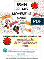 BrainbreaksMovementCardsFREE.pdf