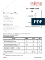 R2KY DIODO.pdf