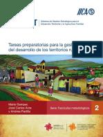 Tareas_preparatorias_para_la_gestion_del.pdf