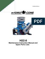 H22-6_Manual_ S223.472.00 en