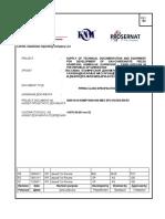 8009-9210-KNMP-0000-000-MEC-SPC-001002-EN-R3.pdf