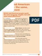 EF4e_A1A2_Dyslexia_Texts.pdf