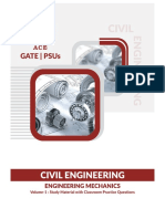 Engineering-Mechanics-1.pdf