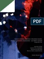 Análisis de interfaces, dispositivos e instrumentos musicales, elementos de interacción y funcionamiento - caso Ableton-Launchpad Santiago Rubio López.pdf