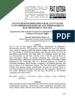 790-2469-1-SM.pdf