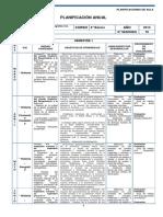 HISTORIA PLANIFICACION - 8 BASICO.docx