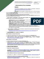 instructivobachiller-arg.pdf