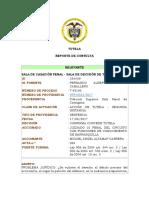 FICHA STP12531-2017