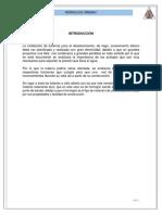 ANCLAJES - copia.docx
