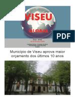 30 Outubro 2019 - Viseu Global
