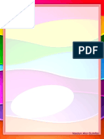 RPMS Portfolio Full Sample