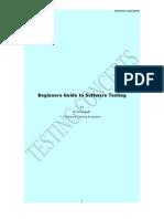 13916087 Testing Book