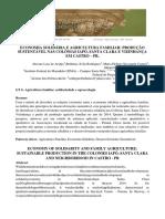 Araujo Alcione Lino de Rodrigues Bethania Avila Canteri Maria Helene Giovanetti Bittencourt Juliana Vitoria Messias 2
