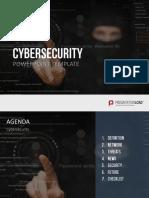 D2808_Cybersecurity_EN.pptx