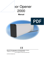 Access-door opener manual.pdf