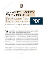 market-entry-strategies-pioneers-versus-late-arrivals
