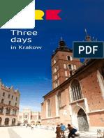 Krakow guide 3.pdf