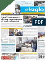 edición 30-10-2019