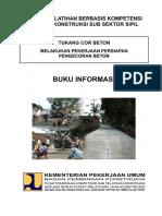 2010-02-Melakukan Pekerjaan Persiapan Pengecoran Beton.pdf