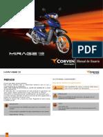 Mirage 110  - Corven.pdf