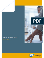 User Guide Rpfieu Saft Saft 1.08 En