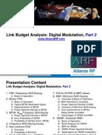 Digital Modulation - FSK.pdf