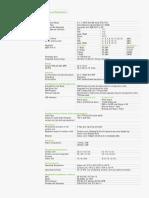 Airlinx Breezenet Ds.11 Data Sheet 0605(2)