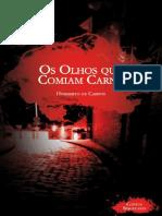 Os olhos que comiam carne - Campos Humberto de.pdf