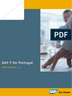 User_Guide_RPFIEU_SAFT_SAFT_1.06_EN.pdf