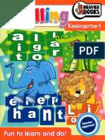 Spelling_3.pdf
