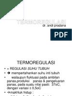 FISIOLOGI SISTEM TERMOREGULASI.ppt