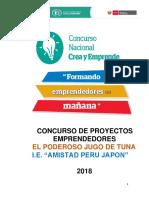 FORMATO DE PLAN DE NEGOCIO  2018.docx