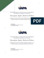 Invitación Graduación Grado Santiago 2019.pdf