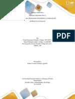 Anexo 2 - Formato de Entrega - Paso 2.