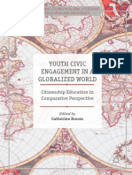 Youth Civic Engagement in a Globalized World_ Citizenship Education in Comparative Perspective ( PDFDrive.com ).pdf
