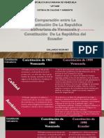 Constituciones cuadrospdf.pdf